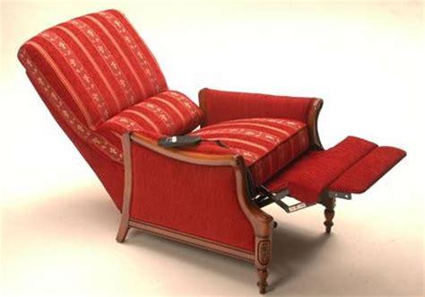 canapes et fauteuils les fournisseurs grossistes et