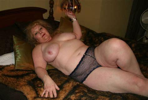 Pervert Granny Photos