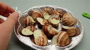 Französisches Essen Liste : weinbergschnecke kaufen zubereiten und essen franz sisches essen youtube ~ Orissabook.com Haus und Dekorationen