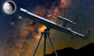 personalized jewelry for kids galileo g 545 astro terrestrial refractor telescope groupon