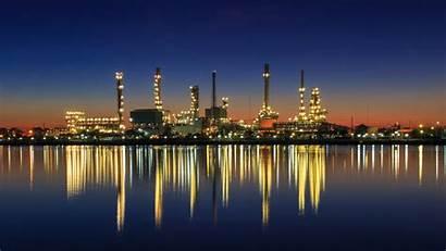 Refinery Oil Gas Inspection Dubai Epc Engineering