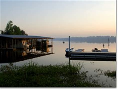 Sw Boat Tours Georgia by Florence Marina State Park In Omaha Ga Offers The Perfect