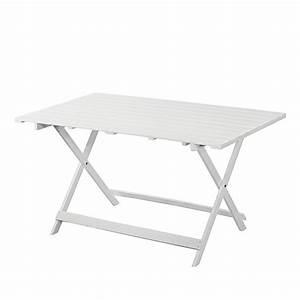 Tisch Für Balkongeländer : klapptisch balkon holz wei kreative ideen f r innendekoration und wohndesign ~ Whattoseeinmadrid.com Haus und Dekorationen