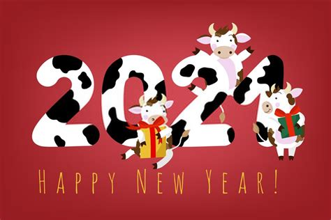 chinese  year  images wallpaper  amazing year