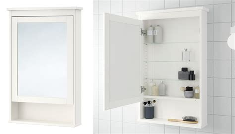 top 10 best bathroom mirror cabinets single and