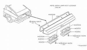 2003 bmw 325i diagram clip imageresizertoolcom With bmw sd sensor
