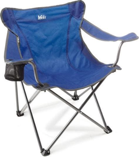 Rei Small Folding Chair by Rei C Compact Chair Rei