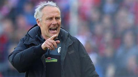 Jul 23, 2021 · bayer leverkusen vs. Der SC Freiburg verlängert mit seinem Trainer Christian ...