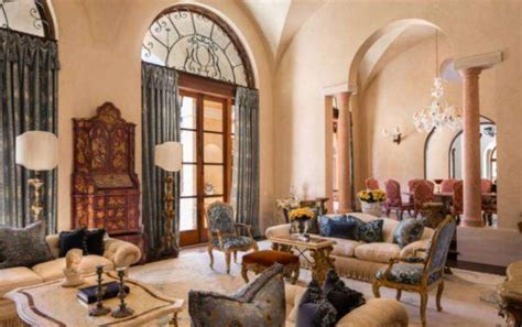 most luxurious home interiors most expensive homes in los angeles