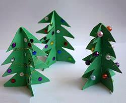 Tannenbaum Basteln Aus Naturmaterialien : tannenbaum aus papprollen basteln christbaum basteln ~ Eleganceandgraceweddings.com Haus und Dekorationen