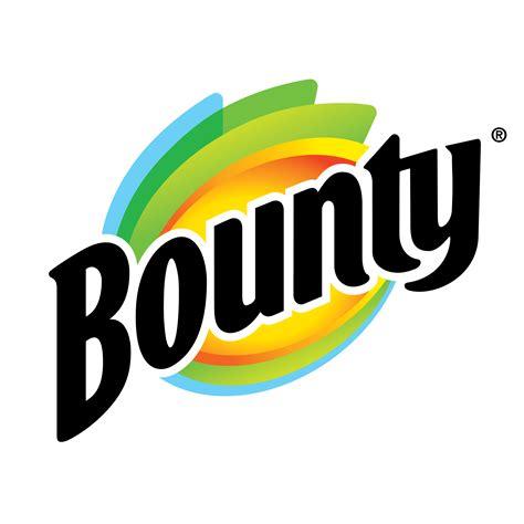 bounty paper towel mckeen metro glebe