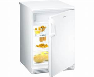Wohnzimmertisch Mit Kühlschrank : k hlschrank mit gefrierfach haus renovieren ~ Whattoseeinmadrid.com Haus und Dekorationen