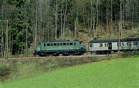 quereinsteiger münchen s 252 dbaden 1977