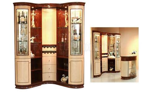 corner liquor cabinet corner liquor cabinet furniture home furniture design