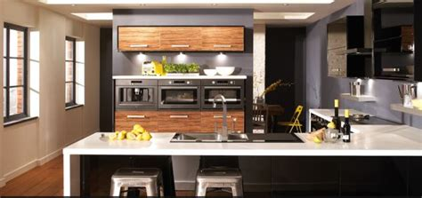 Tips For A Modern Kitchen Design And 15 Modern Kitchen Interiors Inside Ideas Interiors design about Everything [magnanprojects.com]
