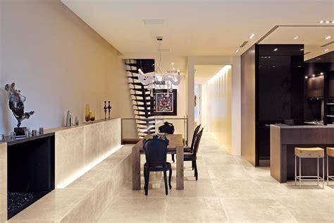 robinet de cuisine design salon design parquet carrelage interieur de luxe