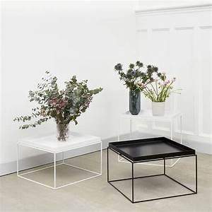 Hay Tray Table : tray table hay ~ Eleganceandgraceweddings.com Haus und Dekorationen