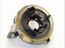 Buy Audi A4 B6 Steering Angle Sensor Slip Ring 8E0953541D