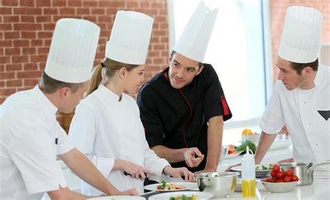ecole de cuisine bordeaux ouverture centre formation les criquets cours de cuisine