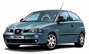 Seat Ibiza Bleu : seat ibiza blue edition toute de bleu v tue ~ Gottalentnigeria.com Avis de Voitures