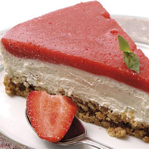 des fraises pour 234 tre s 251 r de dessert cuisinons les