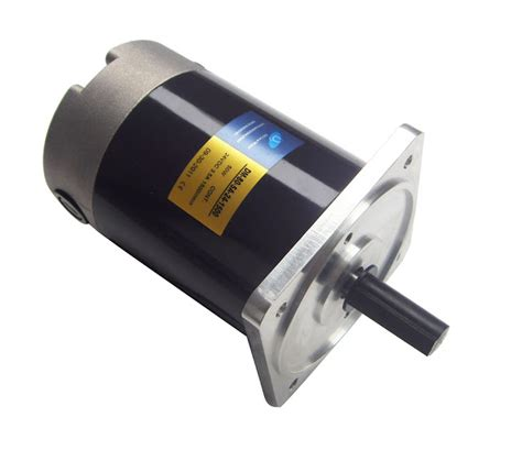 Brushed Ac Motor by Ac Motor Speed Picture Ac Motor Small