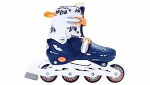 Inline Skates Kinder Test : nijdam kinder inline skates test ~ Jslefanu.com Haus und Dekorationen