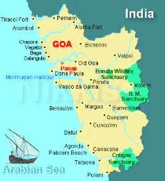 Casino Royale Goa – Casinos in Goa   Casino Bonus