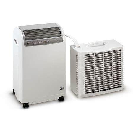 clim bi split climatisation mobile climatiseur portable et monobloc silencieux pas cher