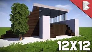 simple house designs minecraft datenlabor info