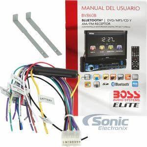 Boss Bv9980 Wiring Harness 88 Mustang Light Wiring Diagram Fusebox Yenpancane Jeanjaures37 Fr