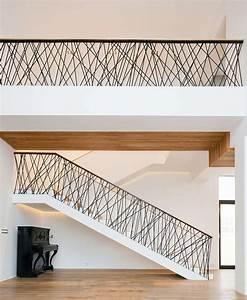 The 25+ best Metal stair railing ideas on Pinterest ...