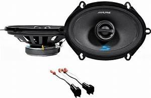 2 Rockford Fosgate Rfk1d Dual Amp 1  0 Awg Amplifier Wiring