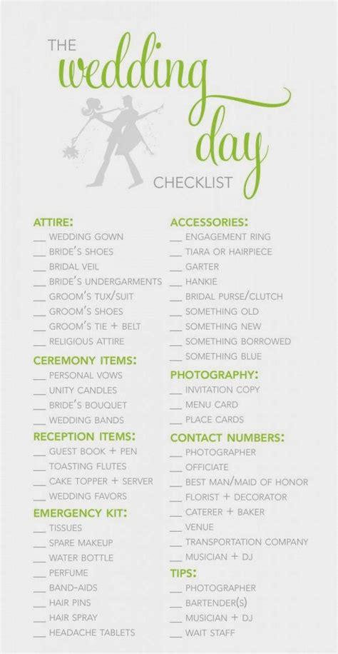 unique wedding ideas  organized   wedding planning