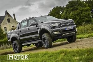 Consommation Ford Ranger : ford ranger 4x4 pick up pr paration 4x4 indiancars ~ Melissatoandfro.com Idées de Décoration