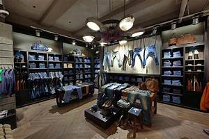 Design Store Berlin : diesel store berlin ~ Markanthonyermac.com Haus und Dekorationen