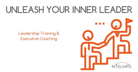 executive coaching  leadership development intelivate