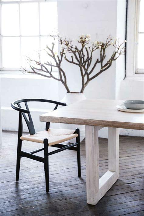 Verschiedene Holzarten Im Wohnzimmer by Verschiedene Komplement L 246 Sungen In Einem Ikea Pax