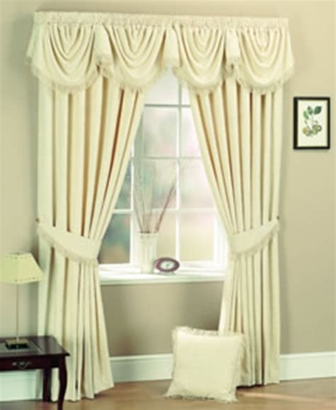 Remote Drapes by Remote Curtains Motorized Curtains Interior Design