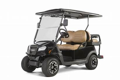Onward Passenger Club Golf Cart Carts Custom