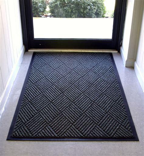 waterhog doormat waterhog cord entry mats are water hog