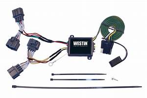 Honda Ridgeline Wiring Harness Diagram  Honda  Free Engine Image For User Manual Download