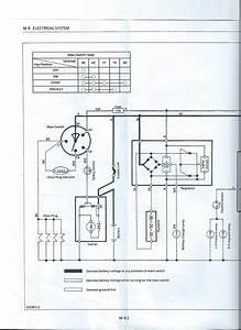 Diagram  F L Starter Wiring Schematic Wiring Diagram Full
