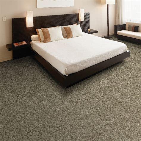 chambre beaulieu rennes bedroom chambre à coucher beaulieu canada carpet