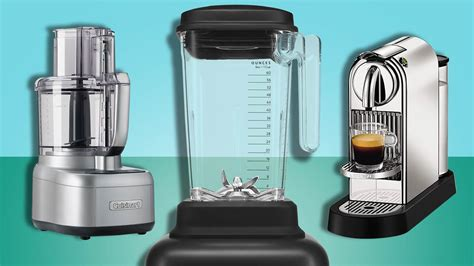 weeks  deals  small kitchen appliances