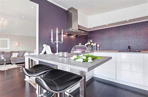 backsplash wallpaper for kitchen wallpaper for kitchen backsplash homesfeed 4281