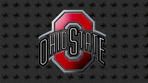 Ohio State Football Images Osu Desktop Wallpaper 55 Hd