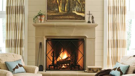 25 Cozy Ideas For Fireplace Mantels  Southern Living. Show Me Decorating. Geometric Home Decor. Beautiful Living Room Furniture. Dining Room Rugs Size Under Table. Room Essentials Chair. Weekly Room Rentals Nyc. Bristol Accommodation Student Room. Dining Room Chairs Sale