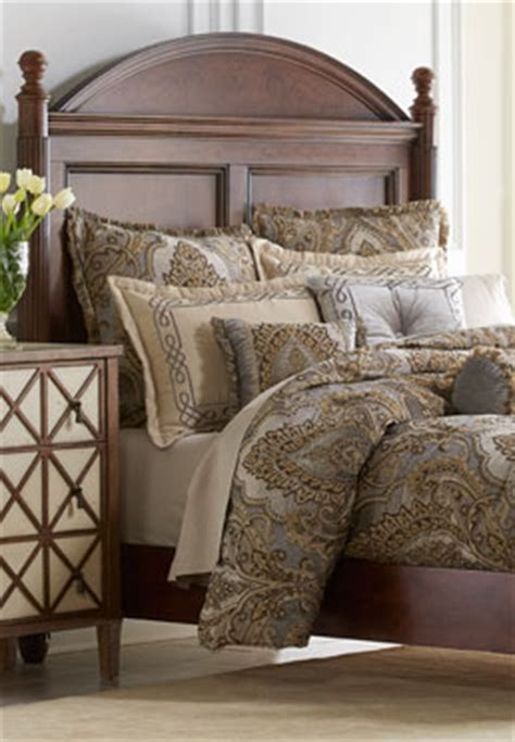 claude bedding collection biltmore
