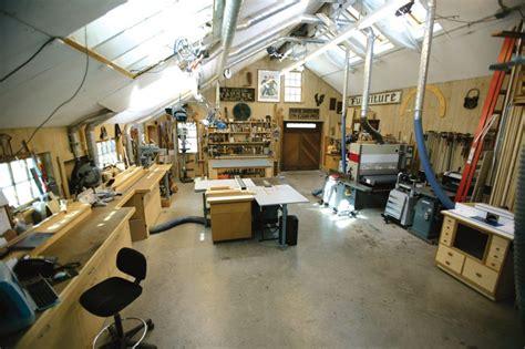 norm abrams  yankee workshop popular woodworking